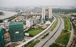 """Bất động sản Biên Hòa: Hiện tượng """"lạ"""" trên thị trường"""