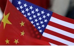 Trung Quốc có đang thay thế vai trò lãnh đạo toàn cầu của Mỹ?