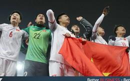 """HLV Park Hang Seo trước giờ G: """"Chúng tôi phải chuẩn bị cho trận đấu thật bình tĩnh để có thể hoàn thành ước nguyện của tất cả người Việt"""""""