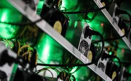 Một trong những vụ hack lớn nhất trong lịch sử thị trường tiền số vừa xảy ra ở Nhật Bản