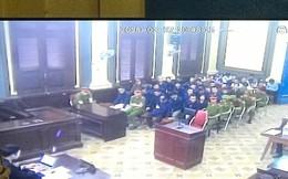 VKS bảo lưu quan đểm đề nghị thu hồi 6.126 tỷ từ 3 ngân hàng