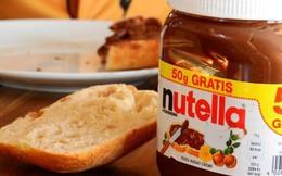 Siêu thị khắp nước Pháp hỗn loạn vì hàng giảm giá