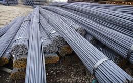 Xuất khẩu sắt thép năm 2017 tăng trưởng ấn tượng nhưng quan ngại về năm 2018
