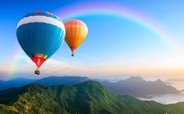 P/E TTCK Việt Nam đạt gần 20 lần: Giai đoạn bong bóng mới hay định giá xứng đáng?
