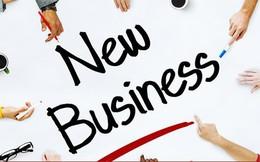 """Hơn 316 nghìn tỷ """"chảy"""" vào nền kinh tế trong tháng đầu năm mới"""