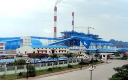 Nhiệt điện Cẩm Phả (NCP) lỗ thêm 92 tỷ đồng năm 2017, nâng tổng lỗ lũy kế đến cuối năm lên 650 tỷ đồng