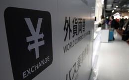 Đẳng cấp Nhật Bản: Sàn Coincheck tuyên bố lấy tiền túi trả 400 triệu USD cho 260.000 nhà đầu tư bị hack