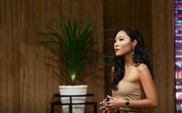 """Startup tư vấn cho chị em 'hôm nay mặc gì' gọi vốn 2 tỷ đồng, Shark Linh lắc đầu và khuyên: """"Rủi ro rất cao khi làm công ty công nghệ mà không sở hữu công nghệ"""""""