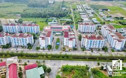 HoREA kiến nghị chi 1.000 tỉ đồng cho vay mua nhà ở xã hội