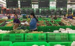 TP HCM: Nguy cơ nước ngoài chiếm lĩnh thị trường bán lẻ