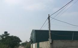 Hà Nội sẽ cấp sổ đỏ cho đất nông nghiệp xen kẹt đã làm nhà ở?