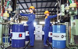 Doanh thu từ mảng nhựa đường tăng mạnh, PLC vẫn mới chỉ hoàn thành 71% chỉ tiêu lợi nhuận cả năm