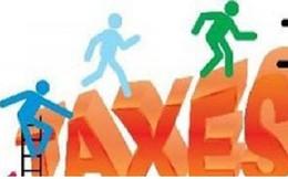 Tính thuế thu nhập cá nhân: Giảm thất thu, trốn thuế hơn tăng thuế