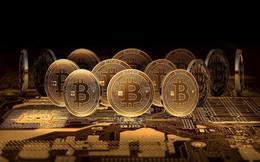 UBCKNN yêu cầu các công ty chứng khoán không được tư vấn, môi giới, phát hành giao dịch tiền ảo