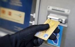 Bộ Công an cảnh báo nạn trộm cắp thông tin tài khoản ngân hàng