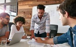 Bài học thành công bạn nên thử ngay để thăng tiến trong công việc