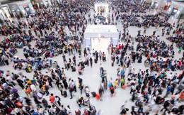 Vì sao Thái Lan nỗ lực giảm bớt những tour du lịch 0 đồng?