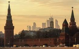 """Thủ tướng Nga Medvedev, Ngoại trưởng Lavrov lọt vào """"danh sách đen"""" của Mỹ"""