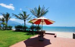 Tập đoàn Nhật Bản đề xuất đầu tư dự án du lịch 100 triệu USD tại Đà Nẵng