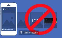 Facebook ra chính sách mới cấm tất cả quảng cáo liên quan tới tiền số và ICO