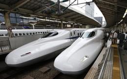 Yêu cầu lập báo cáo tiền khả thi dự án đường sắt tốc độ cao