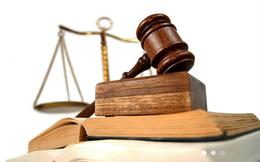 Sử dụng 29 tài khoản thao túng giá cổ phiếu TNT, một cá nhân vừa bị UBCK phạt 550 triệu đồng