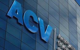 Không còn lỗ tỷ giá, ACV báo lãi hơn 4.200 tỷ đồng trong năm 2017