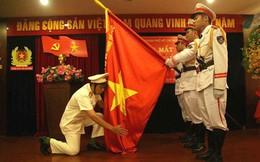 Thành lập đồn công an ngay trong sân bay Tân Sơn Nhất