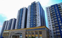 TP.HCM dành 60.000m2 để xây nhà ở xã hội