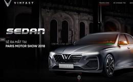 Tên gọi tái khẳng định xe VinFast không thể có giá rẻ nhưng tương lai còn ở phía trước