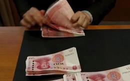 """""""Nhân dân tệ sẽ giảm giá thêm 10% nếu Mỹ tiếp tục áp thuế lên hàng Trung Quốc"""""""