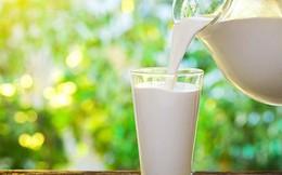 Băn khoăn về chất lượng sữa học đường: Nếu minh bạch và có ban giám sát, phụ huynh sẵn sàng tham gia