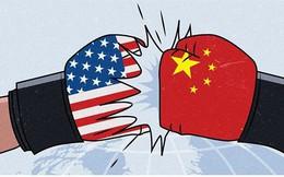 Chiến tranh thương mại Mỹ - Trung ảnh hưởng tới kinh tế TPHCM