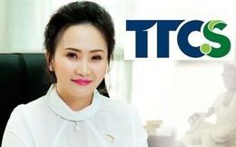 Bà Đặng Huỳnh Ức My và người liên quan muốn tăng sở hữu tại Thành Thành Công - Biên Hòa (SBT) lên 55%