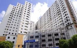 Cho vay mua nhà ở xã hội: Vì sao người nghèo vẫn chưa vay được vốn?