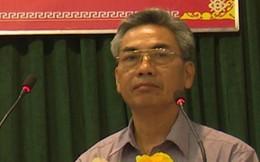 Phó Chủ tịch huyện Thanh Thủy bị cáo buộc tham ô hơn 40 tỷ đồng tiền đền bù đất