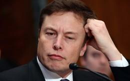 """Sau SEC, lại một cơ quan khác của Mỹ """"vạch mặt"""" Tesla"""