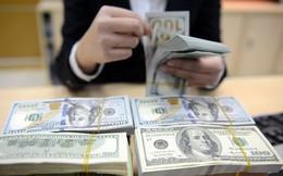 USD ngân hàng hạ nhiệt