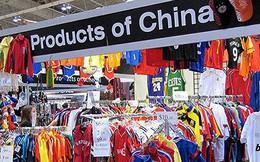 Chiến tranh thương mại Mỹ-Trung: Cơ hội cho Việt Nam thúc đẩy cải cách