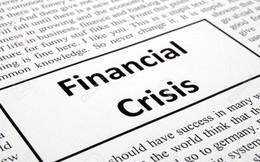 10 năm sau khủng hoảng tài chính toàn cầu, các chuyên gia đang truy lùng manh mối của cuộc khủng hoảng kế tiếp