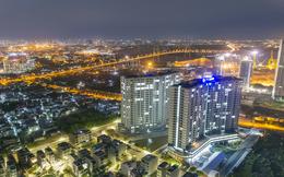 Địa ốc Sài Gòn Thương Tín (SCR) chốt danh sách cổ đông phát hành hơn 22 triệu cổ phiếu trả cổ tức