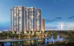 Pháp lý minh bạch của dự án căn hộ Safira (Khang Điền)