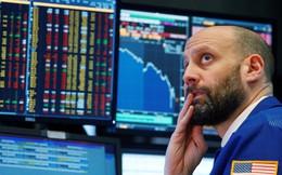 Tiếp tục bán tháo ồ ạt, thị trường chứng khoán Mỹ chứng kiến hai ngày tồi tệ nhất trong vòng 8 tháng