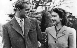 Khoảnh khắc ngọt ngào của 4 cặp đôi nổi tiếng nhất hoàng gia Anh: Hiếm khi thể hiện nhưng vẫn làm công chúng ghen tị
