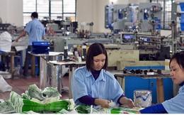 Doanh nhân là trụ cột của phát triển kinh tế tư nhân