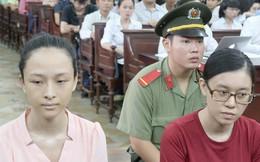 Gia hạn điều tra vụ án hoa hậu Phương Nga lừa đảo