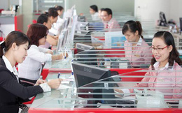 IMF: Việt Nam là một trong số ít các nước trong khu vực giữ được trạng thái dòng vốn vào ròng dương