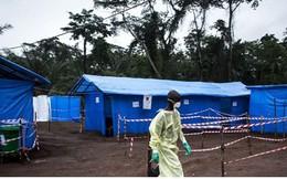 Congo thông báo 5 người tử vong do Ebola- Nhân viên LHQ cũng bị nhiễm