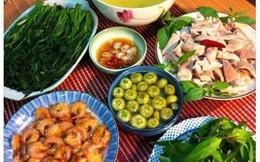 Sau thâu tóm, Thế Giới Di Động đổi fanpage Trần Anh thành nơi chia sẻ mẹo vặt, nấu ăn
