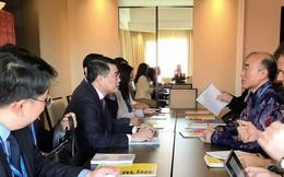 IMF và WB: Việt Nam có cơ hội lớn nhất trong căng thẳng thương mại Trung - Mỹ